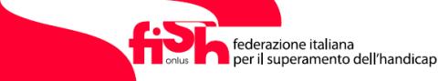 Federazione Italiana Superamento Handicap - Onlus